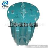 厂家KSG矿用防爆变压器 矿用照明变压器