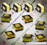 EPC型高频变压器