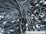 汽车双燃料控制器线束;甲醇控制器连接线,汽车甲醇燃料转换器线束
