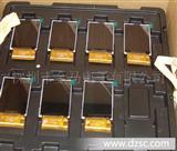 2.4、2.5、3.5、3.8寸TFT手机显示屏
