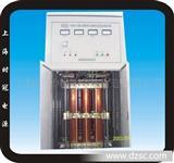 SBW三相分调式电力稳压器厂家直接销售