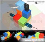 USB 手机周遍产品 新潮电子(图)