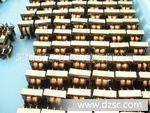 专业生产开关电源方面的EI40变压器及各类配套电感滤波器