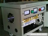 成套设备进口电机三相伺服变压器