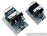 JBKZ-40A单相整流变压器 JBKZ-40A直流变压器 整流控制变压器
