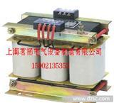 自藕减压变压器 定做低频变压器 批发隔离变压器自藕变压器