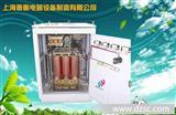 【厂家热销 质优价低】上海晋衡空调专用稳压器 家用稳压器