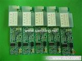 NEC 10.4寸逆变器,NEC 10.4寸高压条