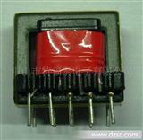 厂家EE13 5+5稳定变压器多款