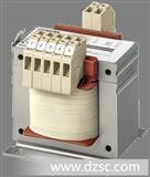 德国美德克斯变压器TAM4842-8JV00-0ED0