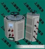 TEDGZ三相柱式大功率电动调压器