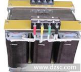 UV灯专用变压器,UV漏磁变压器  UV变压器