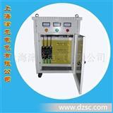 配电变压器 三相干式配电变压器 成套设备变压器