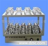 常州中捷HY-6双层调速振荡器HY-6