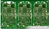 光电控制器线路板pcb板(图)