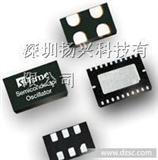 10.245M 3225晶振,美国SITIME SMD 晶振全系列,大陆一级代理