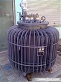 感应式调压器MD--200KVA