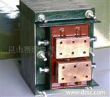 真空镀膜变压器 升温变压器 电炉变压器 焊接变压器 电镀变压器