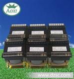 DG系列单相隔离变压器.安全变压器