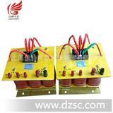 BKZ整流变压器 单相整流变压器 三相整流变压器