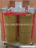 DDG-低压大电流变压器