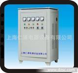 SBW单,三相大功率补偿式电力稳压器