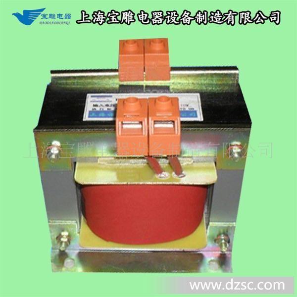 bk变压器结构可分为壳式,按安装方式可分为立式. 二.