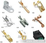 DJ7012-6-11 汽车线束连接器接插件护套