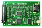 阿尔泰USB运动控制卡USB1010
