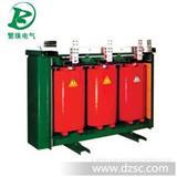 厂家SC(B)9.SC(B)10系列干式配电变压器