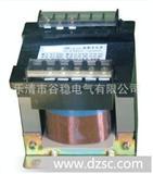 最新款带数显的电子式稳压器