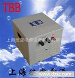 提供JMB,BJZ,BZ系列照明,行灯控制变压器