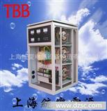 提供[(上海统变)DJW-WB微电脑无触点补偿式电力稳压器