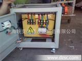 特别推荐【上海统变】生产厂家特种变压器 【图】