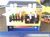 单相变压器、整流变压器、特种变压器
