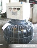 深圳LED老化架专用单相交流调压器