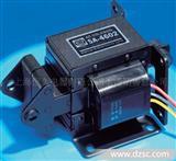 批发日本国字牌交流牵引电磁铁SA-4602 SA-2502 SA-2602