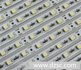 【厂家直销】pcb线路板 FPC柔性线路  软板pcb  fpc线路板