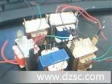 批发时间继电器 各类小功率变压器0.7W.1W.1.5W.3W