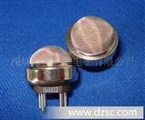 半导体卤素气体传感器 TGS832(图)