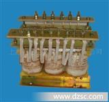 特殊电压变压器