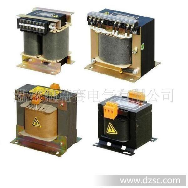 一.适用范围: BK控制变压器适用于50-60Hz电压至500V的电路中,通常用作机床控制电器或局部照明灯及指示灯的电源之用。 BK控制变压器按结构可分为壳式,按安装方式可分为立式。三.工作条件及安装条件: 1.安装地点海拔不超过2000米; 2.大气相对湿度在周围空气湿度为+40时不超过50%,在较低温度下可以有较高的相对湿度,最湿月的平均最大湿度为90%,同时该月平均最低温度为+25,并考虑到因温度变化发生在产品表面的凝露。3.