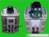 调压器 符合仪器仪表设备专用 价格合理 正常使用质保期三年