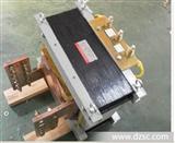 单相干式变压器DDG-60KVA低电压大电流变压器