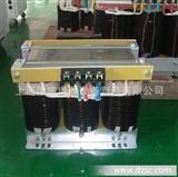 厂家直销三相220V转三相380V铜线各规格三相干式变压器隔离变压器