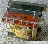 国产UV固化机专用漏磁变压器HN-20NK(图)