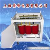 :变压器订做各种特殊电压变压器
