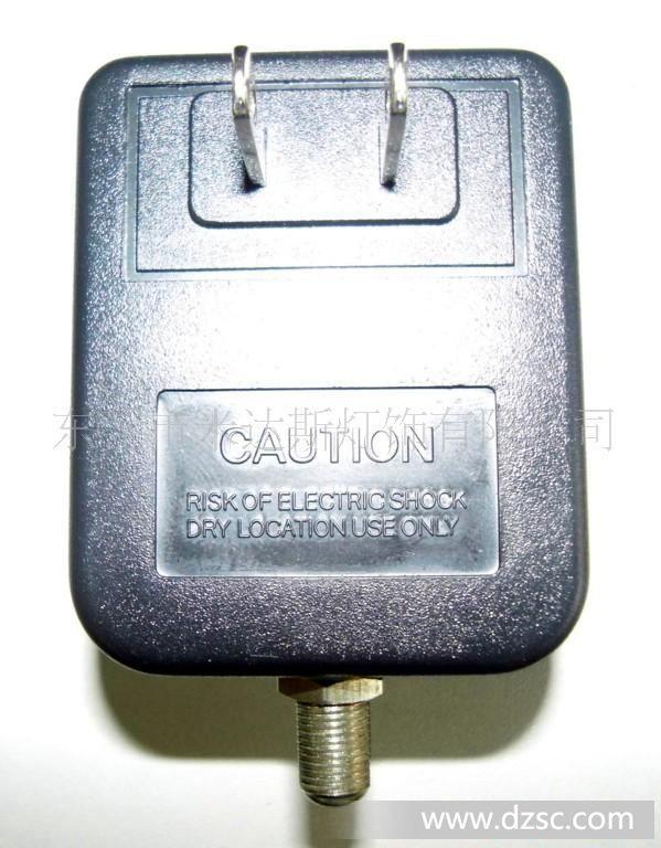 室内电源变压器产品有gs/ce/tuv/认证
