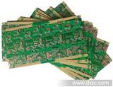 HB单面线路板-线路板,电路板,PCB线路板,双面线路板121012