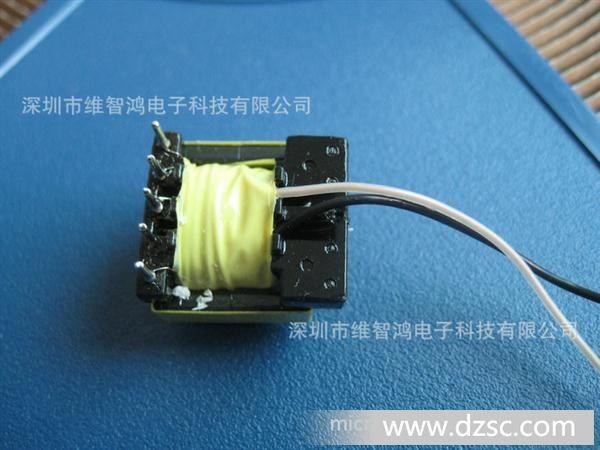 厂家生产高频led灯变压器